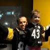 Go Steelers